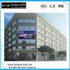 Fortune SMD P3 P4 P5 P6 P7.62 P8 P10 P12.5 P16 Afficheur LED d'intérieur/extérieur de P20 de Shenzhen
