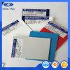 ISO9001 folha de comércio da garantia 2mm FRP