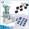 Spritzen-Plastikmaschine der Chenghao Marken-55t vertikale für die Herstellung des Verbinders Junctor
