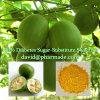 100% Luo Han Guo Sweetner Diabète Sucre-Substitut Édulcorant