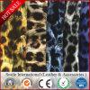 Кожа PVC печати цифров для мешков/кожи синтетики циновки Talbe