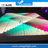 Preiswertes bewegliches Dance Floor für den Verkauf verwendet mit Fabrik-Großhandelspreis