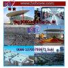 Вещество Yiwu вещества комиссионных за покупку вещества поиска Китая (B1113)