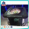 Máquinas de juego del vector de la máquina de juego de la ranura del casino para la venta