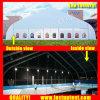 منحنى فسطاط خيمة لأنّ كرة سلّة في حجم [30إكس100م] [30م][إكس][100م] 30 جانبا 100 [100إكس30] [100م][إكس][30م]