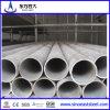 ASTM A53 GR. Tubulação sem emenda de B feita em China