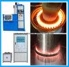 машина топления индукции частоты средства 160kw для вковки