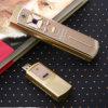 금 무선 USB 먼 발표 Laser 포인터 펜 (LP-019)