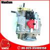 Nt855 PT 연료 3,655,233 커민 오일 펌프 펌프