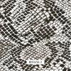 Bd0.5m屋外項目のための動物パターン幅のHydrographicsの印刷、水転送の印刷のフィルムおよび車は分ける(BDH216-2)