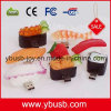 Sushi Food USB Flash Memory (YB-23)