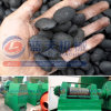 Hochdruckholzkohle-Kohle-Tabletten-Maschine