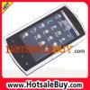 Teléfono móvil A1 (teléfono elegante) de WiFi GPS