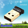 Bluetooth 4.0 Dongle Bd001