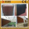 Пусковая площадка испарительного охлаждения системы охлаждения Jinlong 7090 промышленная с сертификатом Ce