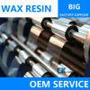 Ribbon Cera / resina cera Ribbon resina /cinta de opciones para todos en el mercado de impresoras de códigos de barras