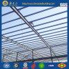 El edificio de la estructura de acero/prefabricó el taller de acero (SSW-14330)
