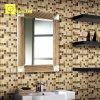 Los materiales de construcción el cuarto de baño mosaicos de azulejos en Foshan