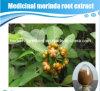 Natürlicher medizinischer indischer Maulbeere-Wurzel-Auszug
