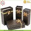 Zak en Vakje het de van uitstekende kwaliteit van de Gift van het Document van de Douane