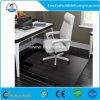 Libre de ftalato de silla de PVC Mat para alfombras de pila baja