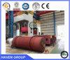 Tipo de trama prensa hidráulica Máquina precio