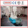 EVA/PP/PE/PVC/PS em pó Trituração/rangidos/ máquina/triturador/Miller/pulverizador de alta velocidade
