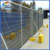 호주 또는 캐나다 High Standard Galvanized /Powder Coated Temporary Fence