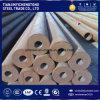 Aço de liga Ck45 Dn500 tubulação de aço sem emenda de 20 polegadas