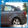 Autoadesivo popolare poco costoso della decalcomania del corpo del motociclo dell'automobile del PVC del fornitore