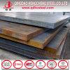 Plaque en acier résistante à l'usure laminée à chaud des forum 400 Quard400 Ar400