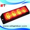 Auto High Intensity 4-LED Lighthead (LH14T)