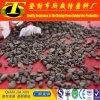 Arena del manganeso de 35%Min Mno2 para el tratamiento de aguas que quita el manganeso y el FE