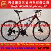 Alumínio 21sp da bicicleta MTB montanha de Tianjin 26 da