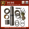임금 Pin 장비, 벤즈 3553300319를 위한 수선 Pin 장비