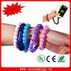 Câble usb portable de Bracelet de qualité pour iPhone6