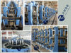 114 ERW Tube Mill (HFW) (bis 4 ) Square