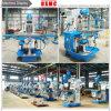 중국 고품질 수직 포탑 축융기 Lm1450