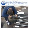 Nahtloses Rohr API-5L Gr. B ASTM A53 Gr. B