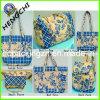 2014년 면 Bag 또는 Fashionable Bag/Canvas Bag