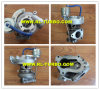 Turbocompressor /Turbo CT12b 17201-58040 1720158040 voor Toyota 15bft