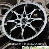 14-дюймовый Японии гоночных автомобилей легкосплавные колесные диски