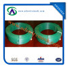 Pvc Coated Electro Galvanized Iron Wire (hete verkoop & fabrieksprijs)