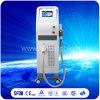 El lunar de la terapia del punto de la edad quita la máquina del laser del ND YAG con el Ce aprobado