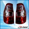 Endstück-Lampe für Ford-Förster heben auf
