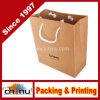 Bolsa de papel Kraft (2151)