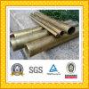 ASTM C37700の黄銅の管