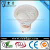 tasse de lampe d'halogène de 220V 50W GU10