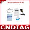 Wellon original Programmer Vp-390 Vp390 com Good Price