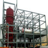 50t/D Plant Extraction Oil Extraction Plant
